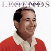 Perry Como - More