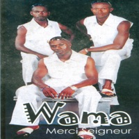 wama on apple music merci seigneur