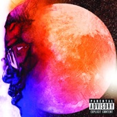 Kid Cudi - Day 'N' Nite