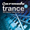 Armada Trance, Vol. 8