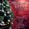 Christmas Time Volume 1