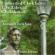 Anton Chekhov - Five Tales of Childhood: Collected Chekhov (Unabridged)