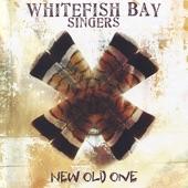 Whitefish Bay Singers - Way 2 Expensive