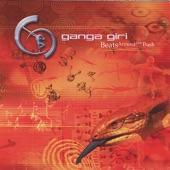 Ganga Giri - Ancestors