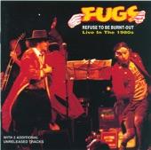 The Fugs - The Five Feet