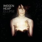 Imogen Heap - Earth