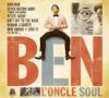 Ben l'Oncle Soul - Soulman artwork