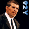 David Mamet - David Mamet At the 92nd Street Y (Unabridged  Nonfiction)  artwork