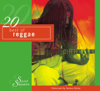 20 Best Of Reggae - Various Artists
