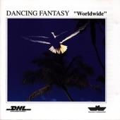 Dancing Fantasy - Hang Loose