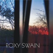 Roxy Swain - Second to None