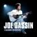 Salut - Joe Dassin