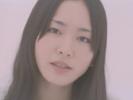 heavenly days[恋空ver.]