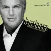 Beethoven : Symphony No.6, 'Pastoral'