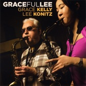 Grace Kelly - Subconcious Lee