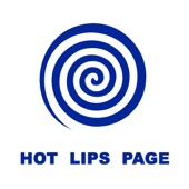 Hot Lips Page - Uncle Sam's Blues