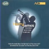 """It's Been a Long Long Time (From """"Harry James In Hi-Fi"""") artwork"""