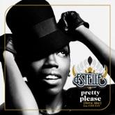 Pretty Please (Love Me) - EP