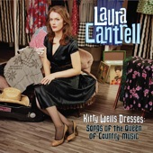 Kitty Wells Dresses - Songs of the Queen of Country Music