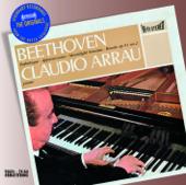 Piano Sonata No. 8 in C Minor, Op. 13 -