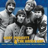 Gary Puckett - Young Girl