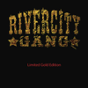 Limited Gold Edition - River City Gang