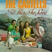 The Castells - Little Sad Eyes