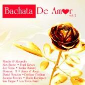 Bachata de Amor, Vol. 2