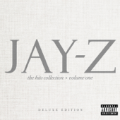 Empire State of Mind (feat. Alicia Keys) - JAY-Z & Alicia Keys