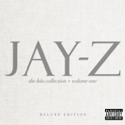 The Hits Collection, Vol. 1 (Deluxe Edition) - JAY-Z - JAY-Z