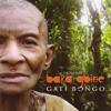 Orchéstre Baka de Gbiné - Gati Bongo ilustración