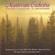 The Mantovani Orchestra - Amazing Grace