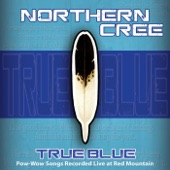 Northern Cree - Confessions