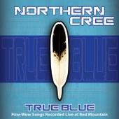 Northern Cree - NC Vintage