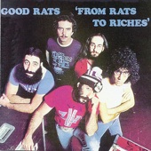 Good Rats - Dear Sir