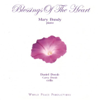 Blessings of the Heart - Mary Bundy