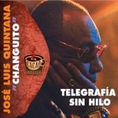 """Jose Luis Quintana """"Changuito"""" - Todavía Queda Limón (feat. Ronald Gonzalez)"""