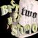 Best Hit Studio - Two - アレンジ・キング