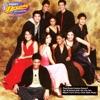 Pinoy Dream Academy Season 2