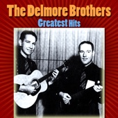 The Delmore Brothers - Old Mountain Dew