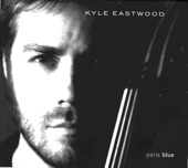 Kyle Eastwood - Marrakech