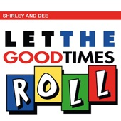 Shirley and Lee - Keep On