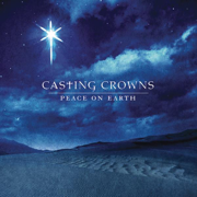 I Heard the Bells on Christmas Day - Casting Crowns - Casting Crowns