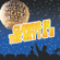 Theme Song Version 1A - Mystery Science Theater 3000