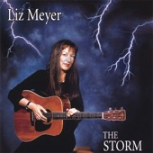 Liz Meyer - My Favorite Time of the Year