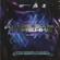 Handz Up (Stanton Warriors Remix) - Stanton Warriors