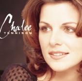 Chalee Tennison - Sometime