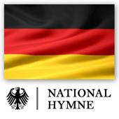 Deutsche Nationalhymne (Das Lied der Deutschen)