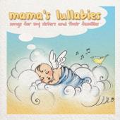 lullaby-johannes Brahms (feat. Mark Moore)