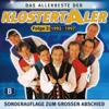 Das Allerbeste der Klostertaler Folge 2 / Cd2 B (1992-1997) - Klostertaler